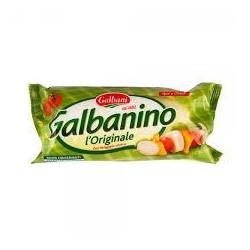 GALBANINO GALBANI GR.930