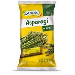 ASPARAGI SURG.16/20 BUSTA GR.500