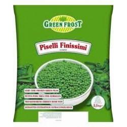 PISELLI FINISSIMI G.F. KG. 2.5