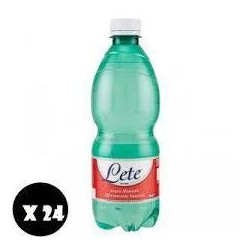 ACQUA LETE FRIZZ.CL.50