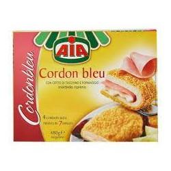 CORDON BLU AIA G 240 PZ 2