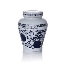 AMARENE BARATTOLO FABBRI DA GR.600