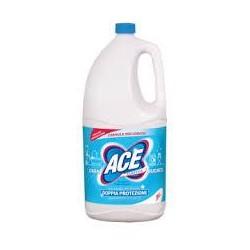 ACE CANDEGGINA LT. 3