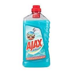 AIAX PAV.EXPEL DA 1000ML