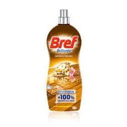 BREF PAVIMENTI SUPERFICI PREGIATE ML 1250