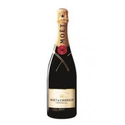 MOET & CHANDON IMPERIAL CL.75