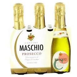 PROSECCHINO MASCHIO CL.20 X 24