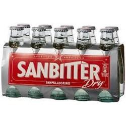 SANBITTER BIANCO CL.10