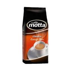 CAFFE IN GRANI KG. 1 MOTTA