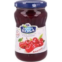 CONFETTURA SANTA ROSA AMARENE