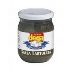 SALSA TARTUFATA GR.500