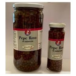 PEPE ROSA IN SALAMOIA GR. 780