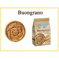 BISCOTTI BUONGRANO GR. 330