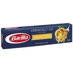 PASTA BARILLA VERMICELLI