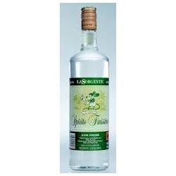 ALCOOL SORGENTE CL.100