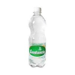 ACQUA GAUDIANELLO 50CL X 24