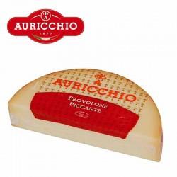 PROVOLONE PICCANTE AURICCHIO