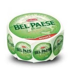 BEL PAESE GALBANI