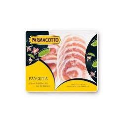 PARMACOTTO PANCETTA GR. 80